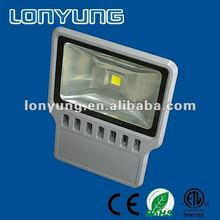 2012 Best Competitive Price Quality exterior led flood lights 100w 120w 150W