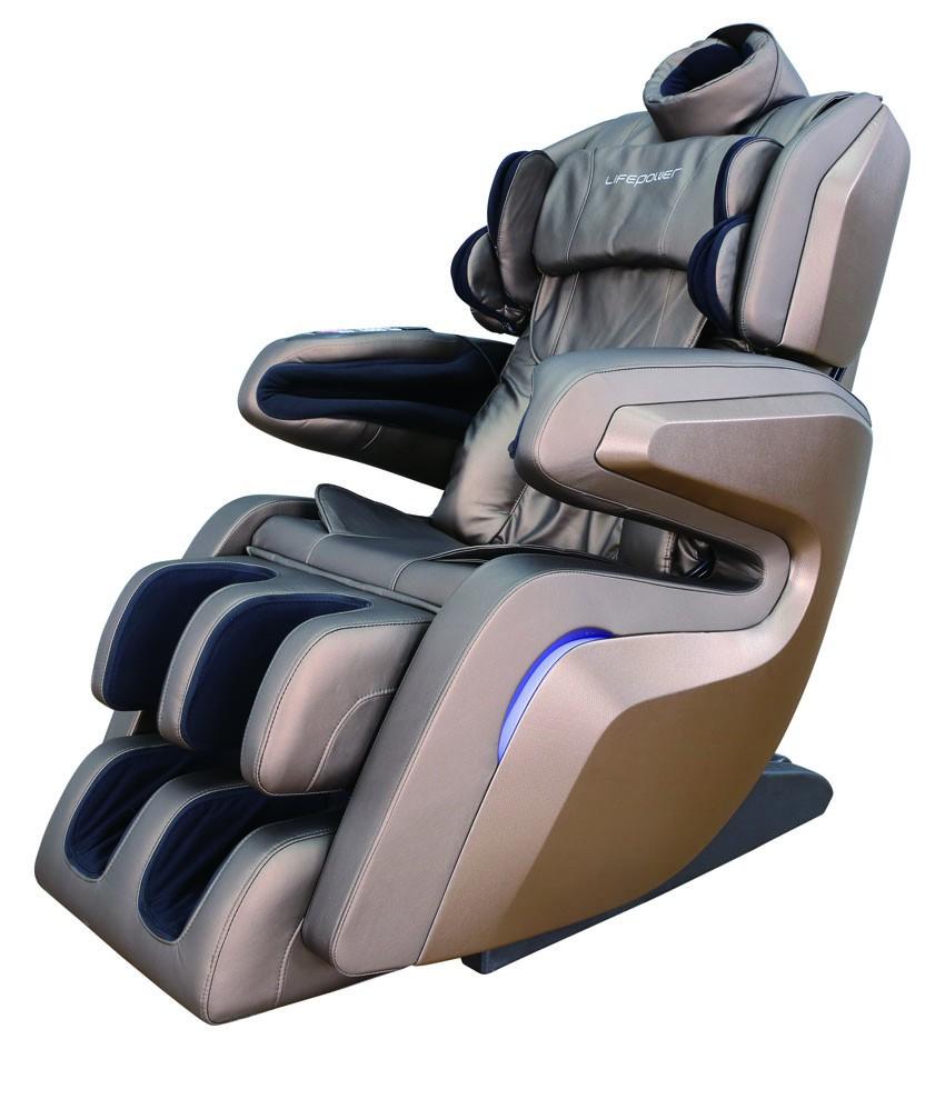 2015 venta caliente barato 3d sillon masaje de cuerpo completo mejor sillon masaje de gravedad - Sillon gravedad cero ...