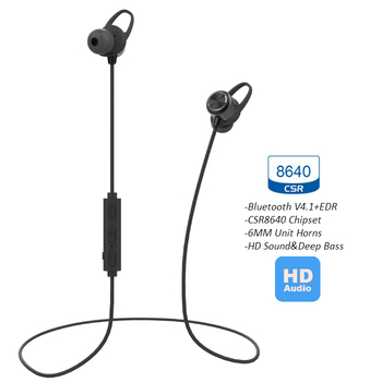 83eefe127d0 Chinese Guangdong New Model Long Talking Time Rohs CE Goodness Smallest OEM Stereo  Bluetooth Headset with