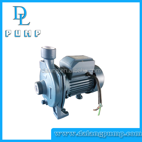 mini cpm low power centrifugal water <strong>pump</strong> 1hp price in india