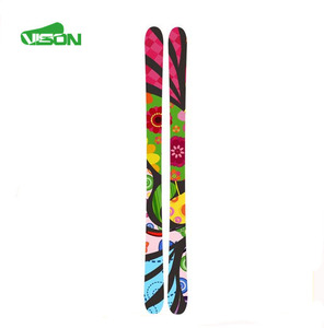 Adult Ski 06ed655a8