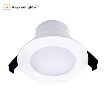 pretty nice 61e09 61156 Wholesale Saa 10w Led Light Dimmable Smd Led Recessed Downlight - Buy Led  Downlight,Smd Led Light,Led Light Product on Alibaba.com