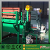 high quality factory price egg tray machine automatic egg tray pulp molding machine paper plate machine