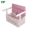 /product-detail/high-quality-eco-friendly-wood-child-toy-storage-box-for-sale-60765534273.html