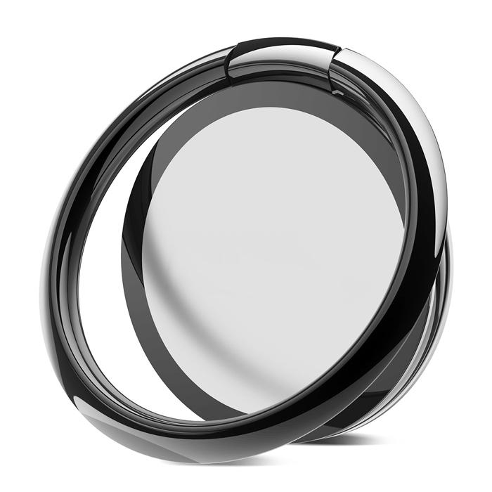 China Small Ring Holder Wholesale Alibaba
