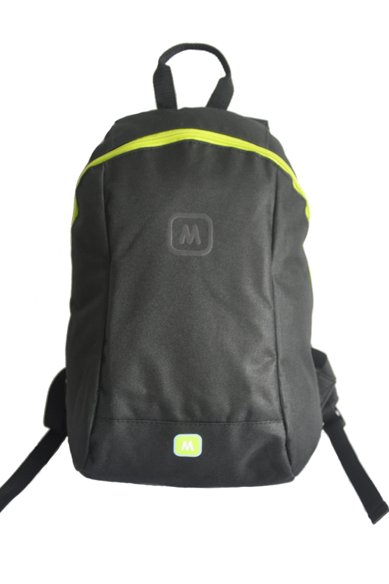 8034f4452e Small Backpack Travel