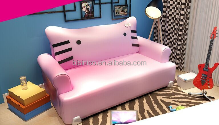 Funky Leather Sofa, Funky Leather Sofa Suppliers and Manufacturers ...