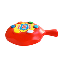 Electric Fart Machine Make Sound Toy With Sound Toys