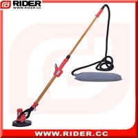950W electric wall sander dry wall and ceiling sander