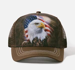 379593f00d3 Digital Printing Trucker Hat