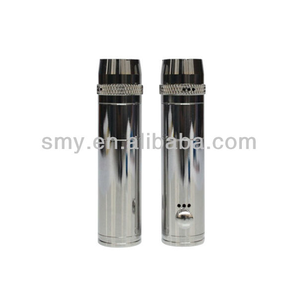 new products for 2013 electronic cigarete golden greek top quality with factory price