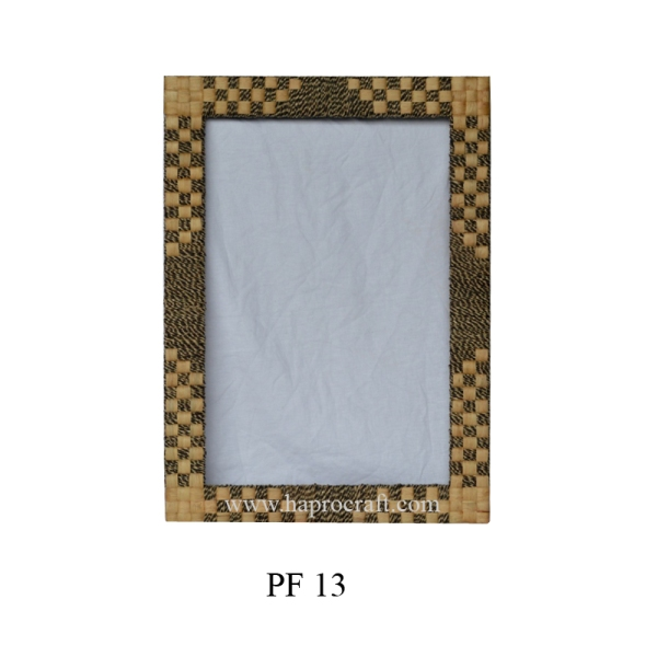 Picture frame in Vietnam (PF 13)