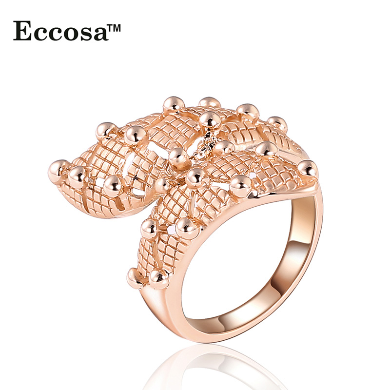 Gold Ring Designs Without Stones, Gold Ring Designs Without Stones ...