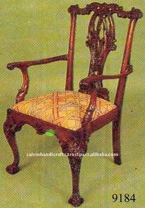 Antique Carver Chair, Antique Carver Chair Suppliers And Manufacturers At  Alibaba.com
