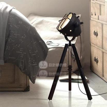 italienische stehlampen kaufen billigitalienische stehlampen partien aus china italienische. Black Bedroom Furniture Sets. Home Design Ideas