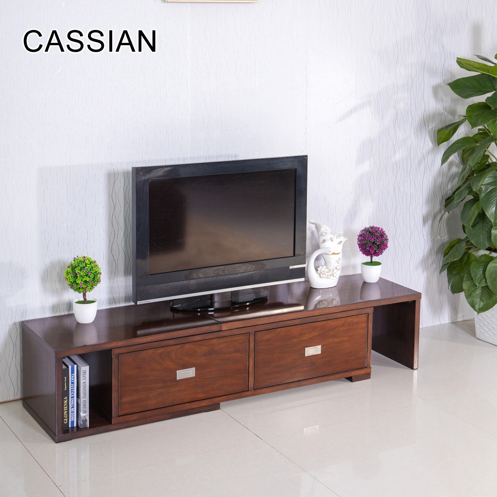 Led Tv Cabinet Led Tv Cabinet Suppliers And Manufacturers At  # Meuble Led Tv