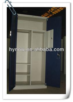 2013 Fashional Design Doppelturen Schlafzimmer Indisch Metall