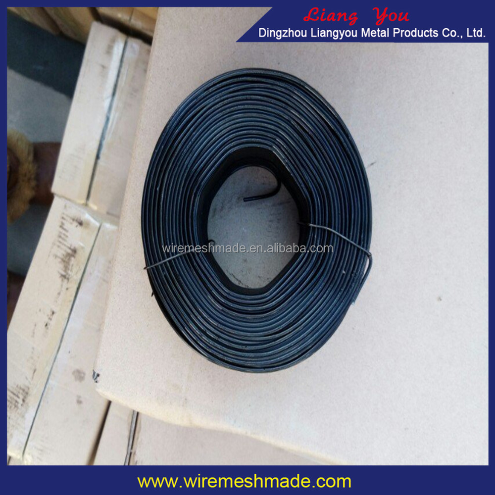 Unusual 16 Gauge Tie Wire Rebar Pictures Inspiration - Electrical ...