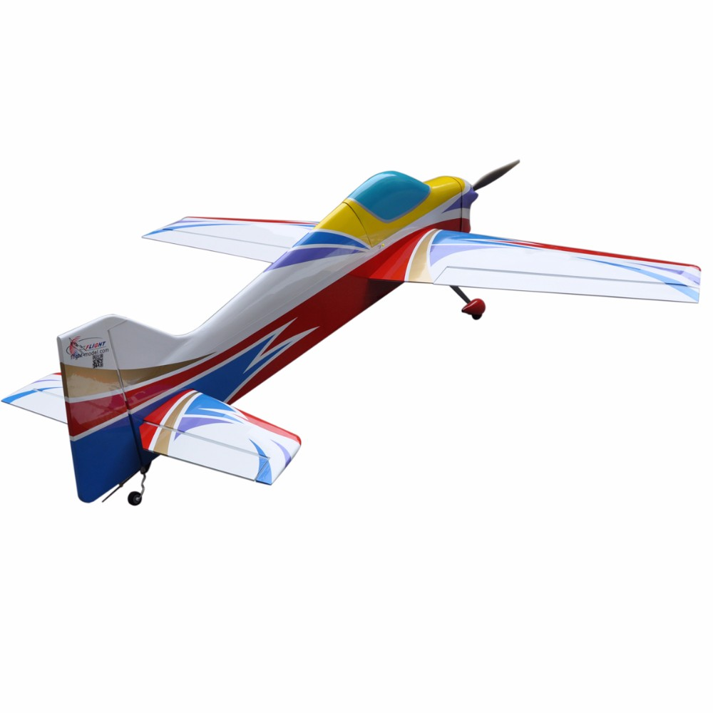 Upgrade RC Plane KIT Eagle Foam Glider Airplane DIY Electric 4CH Radio Controlled Aeroplane Outdoor Fly 1.4M Wingspan Model Aircraft EPP Glider RC Airplanes for Adults to Build KIT+Motor+ESC+Servo