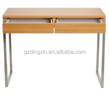 wooden laptop desk with drawers for kids buy portable laptop desk