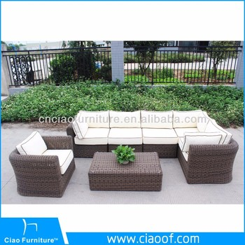 Marvelous Hot Sale Low Price White Wicker Furniture For Outside Buy Outdoor Sectional Furniture Awhite Wicker Furniture For Outside Product On Alibaba Com Unemploymentrelief Wooden Chair Designs For Living Room Unemploymentrelieforg