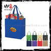 Fashion high-grade canvas tote folding Fashion high-grade bag