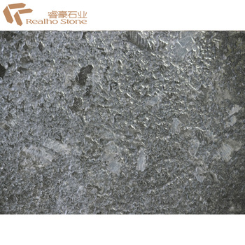 Leder Oberfläche Stahl Grau Granit Arbeitsplatte Für Küche - Buy ...