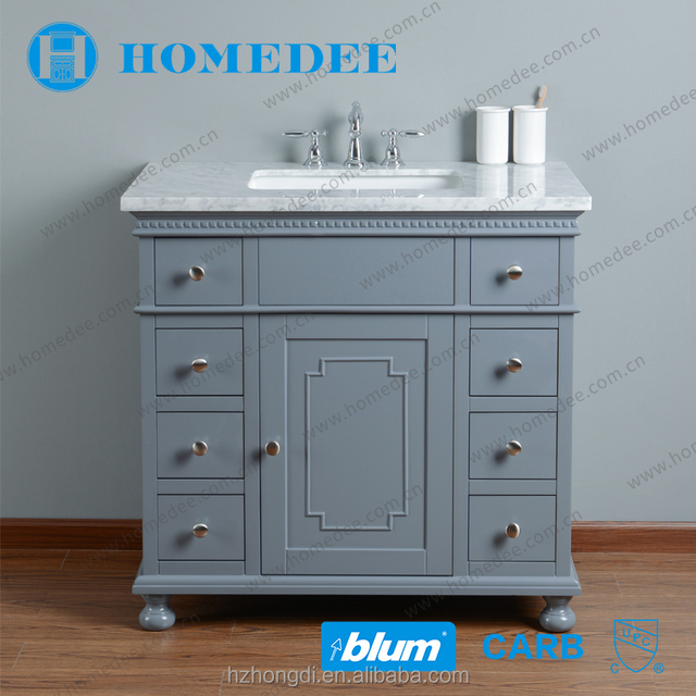 Buy Cheap China wood furniture bathroom Products, Find China wood ...