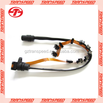 01M transmission wire harness for Volkswagen 01M 096 927 365, View on safety harness tools, wiring hand tools, valve tools,