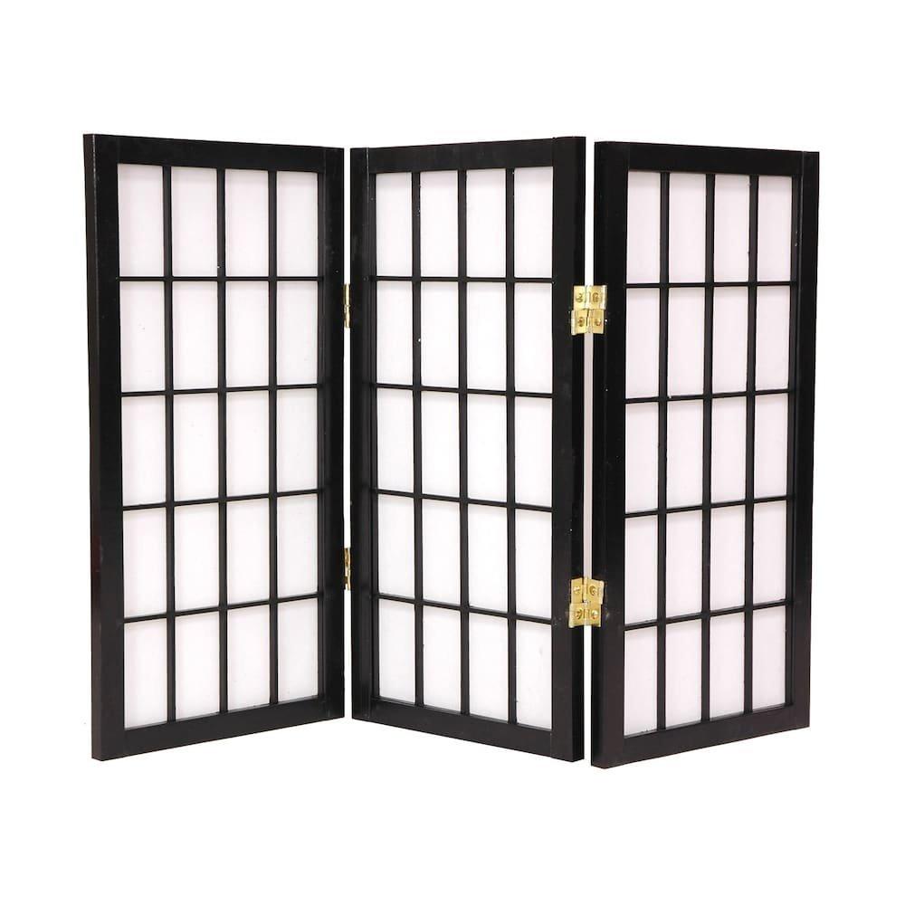 Cheap Tall Room Divider Screen Find Tall Room Divider Screen Deals