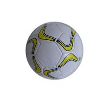 Promoción Balones De Fútbol De Dibujos Animados 213461114c845