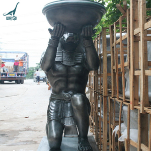 The Statue Of Anubis, The Statue Of Anubis Suppliers and