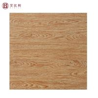 Advanced Technology Factory Price China Supplier Tile Wood Effect