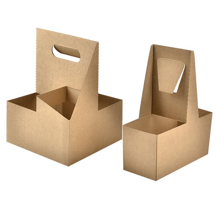 Großhandel Basteln Schachtel Falten Kaufen Sie Die Besten