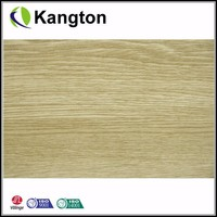 Easy-maintenance Directional Homogeneous PVC Vinyl Plank Cheap Sheet Vinyl Flooring