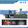 /product-detail/automatic-injection-moulding-bottle-cap-making-machine-60525758765.html