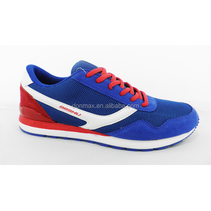 Quality Running Wholesale Good Shoes Sports Men's Ixq8dxwg