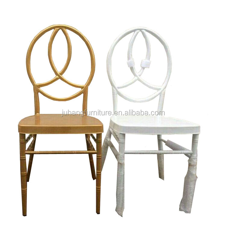 stacking steel banquet phoenix metal dining chair buy metal dining chair price steel banquet. Black Bedroom Furniture Sets. Home Design Ideas