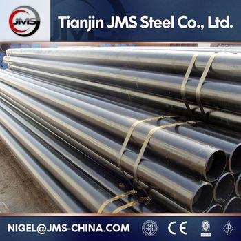 Import Export Companies Dubai Tube8 Japanese - Buy Import Export Companies  Dubai Tube8 Japanese,Steel Pipe China Manufacturer Carbon Steel Pipe