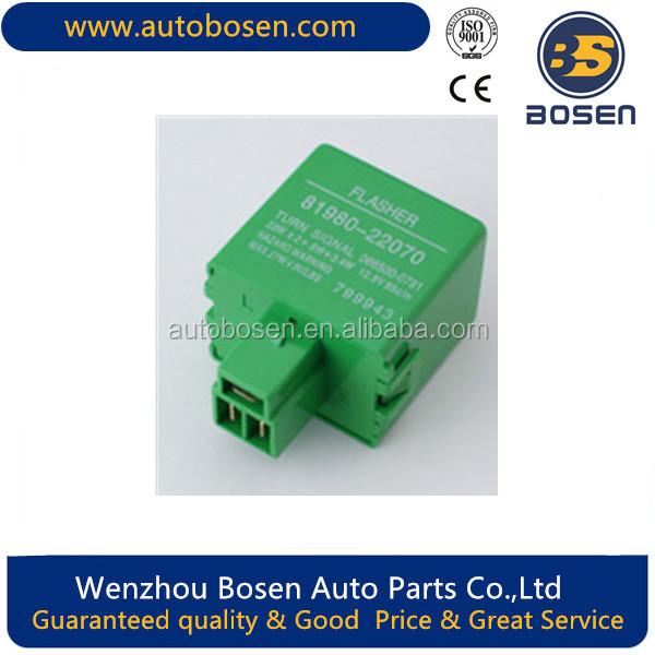 Leaf Spring Bolt Kit-VIN H Rear AUTOZONE//ENERGY SUSPENSION 3.2101G