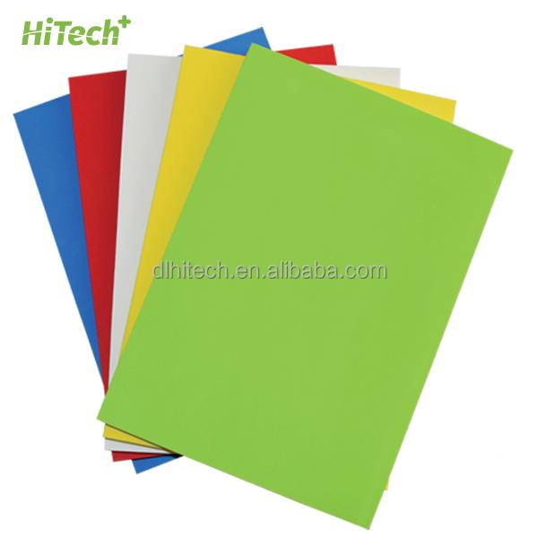 eva foam sheet eva foam sheet suppliers and at alibabacom