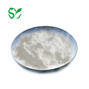 Doramectin powder CAS 117704-25-3 used for Antiparasitic with fast delivery and stock