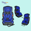 2016 new luxury safety portable newborn adult infant children booster car seat with ecer 44.04
