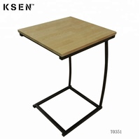 portable side table living room furniture T0351