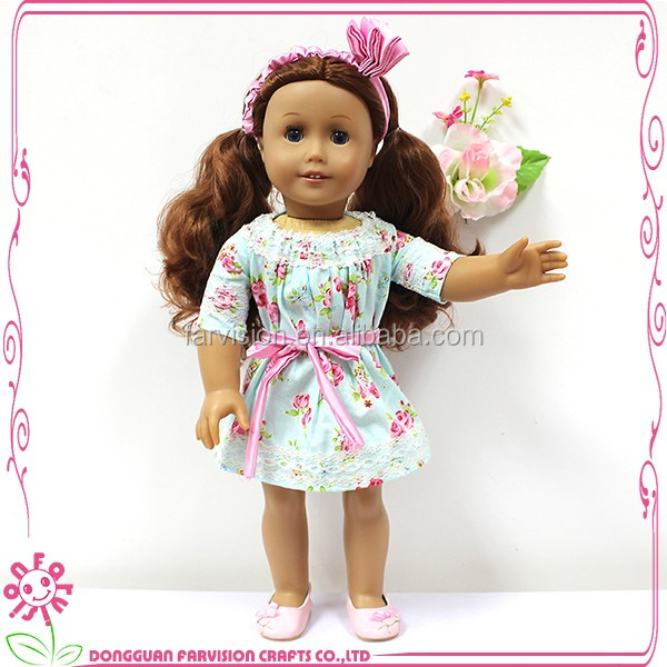 The Cheapest Price Small Doll Fashion, Character, Play Dolls Dolls & Bears
