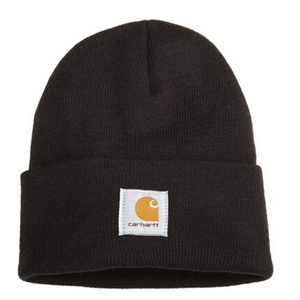 Skull Beanie Hats Wholesale 55c76c13b140
