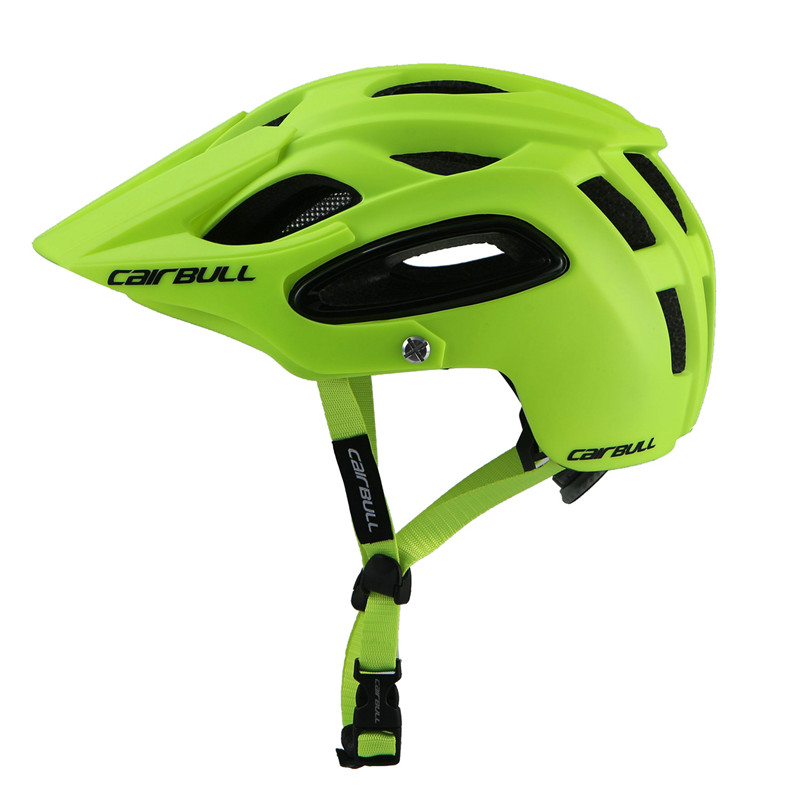 Bicycle Helmet  MTB Cycling Bike Sports Safety Helmet 23
