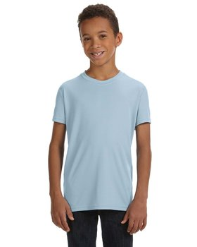 Wholesale plain kids bulk blank t shirts buy plain kids for Kids t shirts in bulk