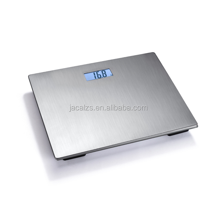 eatsmart precision digital bathroom scale, eatsmart precision