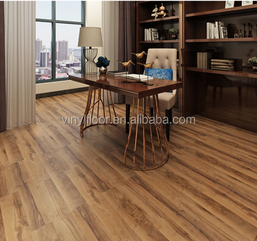 Vinyl Homogeneous Tiles Vinyl Homogeneous Tiles Suppliers And - 2x2 vinyl floor tile